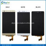 Soem-ursprünglicher Handy LCD für Huawei Honor7 Telefon-Teile