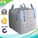 ПП тканые сумки Jumbo Массовая сумка Большой мешок с вкладышемnull
