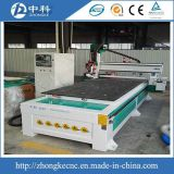 3D coupe CNC Router