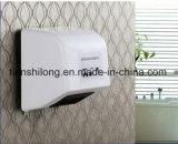 Tianshilong gesundheitliche Ware-Fabrik-beweglicher Minihandtrockner