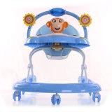 6-18 Rad-Baby-Wanderer des Monat Babygoods Beispielmodell-7