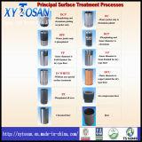 Cylindre pour Isuzu 4hf1 / 4bc2 / 4bd1 / 4ja1 / 4jb1 / C240