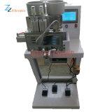 Configuração automática de venda quente Pearl Máquina da China Fornecedor
