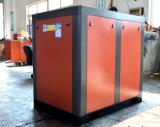 Filtri dell'aria del compressore d'aria per i compressori diagonali