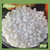 Для внесения гранулированных удобрений N 21%мин удобрения сульфата аммония
