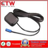 Antena automotora del GPS Fakra para el coche