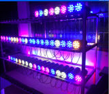 Weiß/Gelb/Rotes/Grün/Blue/RGB LED unten beleuchten