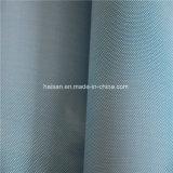 3m de largura, cor cinza Janela melhores protectores solares tecido Sombra Solar