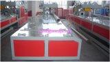 tubería de PVC Belling automática máquina