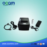 Auto Cutter (OCPP-806)를 가진 80mm WiFi Bluetooth Ticket Receipt POS Printer