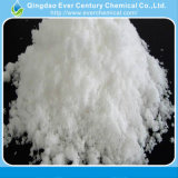 SGSの証明のN 21%のアンモニウムの硫酸塩