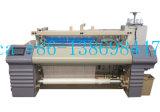 인도에 중국 직물 기계장치 제조자 수출