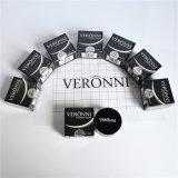 De hete Kosmetische Make-up van Veronni van de Verkoop 8 Kleuren maakt het Gel van de Wenkbrauw waterdicht