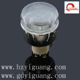 Supporto della lampada del forno dell'elemento di calore dell'UL RoHS del Ce di X555-74 E26