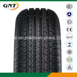 16inch 눈 타이어 광선 승용차 타이어 (255/70r16 265/75R16)