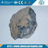 Kalziumkarbid Mf Cac2 der Industrie-Chemikalien-98%