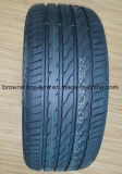 Personenkraftwagen-Reifen, PCR-Winter-Reifen mit PUNKT, EU beschriften, GCC