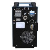 Plasma-Scherblock-metallschneidende Maschine LG60 mit Cer