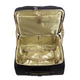 """16"""" Оксфорд поездки багаж Trolley Bag ноутбук передвижной блок из четырех колес багажа багаж для бизнеса"""
