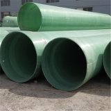Tubo di alta qualità FRP da vendere