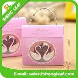 Симпатичное Delicate Packaging Paper Gift Box для Whole Sale (SLF-PB028)