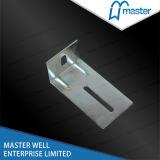 Jamb Support -- porte de garage accessoire/Matériel/Chine le fournisseur de haute qualité du support de montage de climatiseur