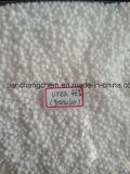 Urea del fertilizzante con l'azoto di 46% (granulare o prilled)