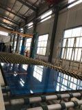 Berufsglas des lamellierten Glas-/des Sicherheitsglas-/Sicherheit des Glas-/Buliding
