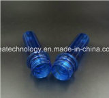 Water Bottle를 위한 30mm Plastic Pet Preform
