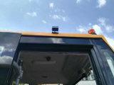 차량 CCTV 시스템을%s 옥외 학교 버스 차 감시 카메라