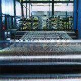 Китай поставщиком ременной транспортер системы/резиновые ленты конвейера цена