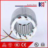 AC van de hoge Efficiency ElektroMotor voor de Machines van de Schrijnwerker