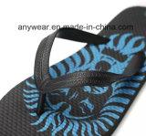 Chaussures hommes EVA patin (533)