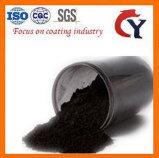 Het uitgedreven Zwarte Zwartsel van de Industrie van de Zeef van de Koolstof Cms200 Moleculaire