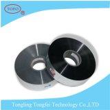 China 2016 7mic*100mm Metallized Polypropylene Film für Capacitor Use