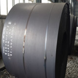 China Fornecedor SAE 1006 bobinas de aço carbono laminadas a quente