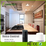 10W Br30 E26 80W équivalent Ampoule LED intelligent WiFi
