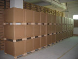 99.5% CAS 24650-42-8 Photoinitiator UV-651 Photoinitiators Benzil Dimethyl Ketal (BDK)