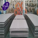 A242 het Comité van het Staal van Corten van het Type 1 ASTM