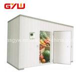 고기 냉장고 룸, 고기, 찬 룸 냉장고를 위한 저온 저장 룸