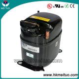 Luft abgekühltes kondensierendes Gerät des Tecumseh Kompressor-Caj4517e für Kühlraum