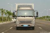 Hyundai Van carretilla