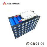 18650 Batería recargable de litio batería Cylindrial 25,9V 10Ah batería