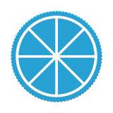 زاويّة عادة علامة تجاريّة [كفّ كب] [أنتي-سليب] ليّنة [بفك] مطاط مزلجة