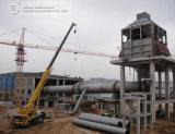 A dolomite calcinada pode multar a classe linha de produtos pura da produção do magnésio do metal