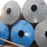 China-Fabrik-konkreter Kleber-Silo für den Aufbau industriell