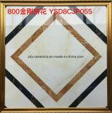 Tegels van de Steen van de Tegel van de Steen van het Bouwmateriaal van China De Jingang Verglaasde Marmeren