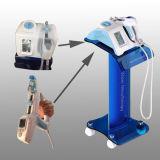 しわの取り外しのための水Mesotherapy最もよく有効な銃