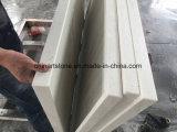 Encimera de mármol Artificial estándar para la cocina