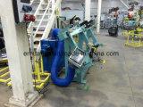 Collettore di polveri del vapore della saldatrice di Panasonic